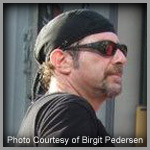 Lee Roth - Producer / Photographer / Writer