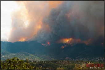 4:37:11pm - Waldo Canyon Fire: Descent Into Hell